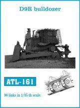 D9R Bulldozer  (ATL161)