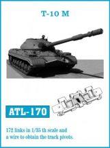 T-10 M  (ATL170)