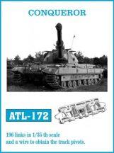 CONQUEROR  (ATL172)