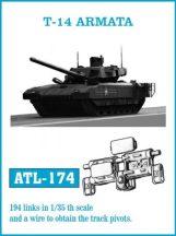 T-14 ARMATA  (ATL174)