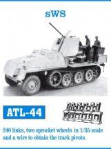 sWS  (ATL44)