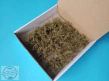 Bush tuft 6mm
