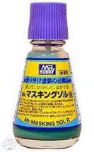 Mr. Masking Sol R (20 ml) - maszkoló folyadék