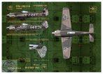 FW 190 F-8 (2Luftwaffe)