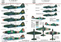 IL-10 late part 1. - 1/48