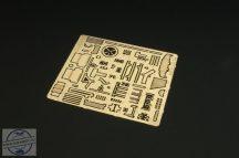 PZH 2000 (Revell kit) - 1/72