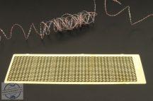 Razor wire MODERN - 1/35