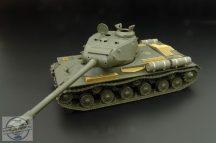 JS-2  - 1/48 -Tamiya
