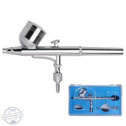 Haosheng HS-30 szórópisztoly - 0,3 mm