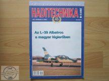 Haditechnika 2011/6