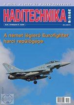 Haditechnika 2015/6