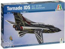 Tornado IDS 60th Anniversary 311 GV RSV