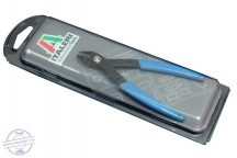 Sprue Cutter - makettező csípőfogó