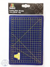 CUTTING MAT  (A5 230x160mm – Bag) Vágóalátét