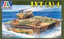 LVT (A) 4