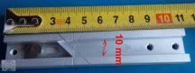 XL Miter Block - Gérvágó - 45°, 60°, 90°