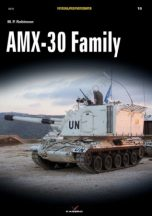 AMX - 30 Family