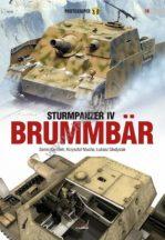 Sturmpanzer IV Brummbär