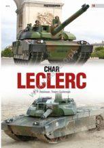 Char Leclerc