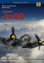 Junkers Ju 88 vol. II