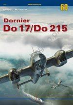 Dornier Do 17/Do 215