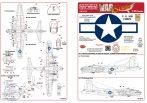 Boeing B-17G Flying Fortress Comprehensive Gener... - 1/48