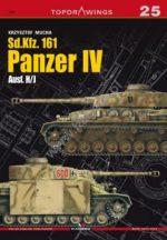 Sd.Kfz. 161 Panzer IV Ausf. H/J