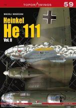 Heinkel He 111 vol 2