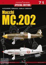 Macchi MC.202