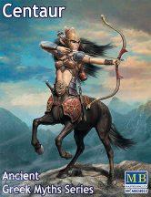 1/24 Ancient Greek Myths Series - 'Centaur'