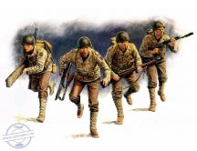 1/35 D-Day (June 6th, 1944)