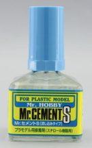 Mr. Cement S 40ml  (ragasztó)
