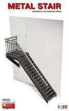 MiniArt - Metal Stair