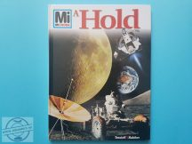 A Hold