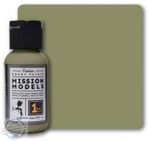 US Army Olive Drab Faded 1 FS 34088