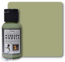 US Army Olive Drab Faded 2 FS 34088