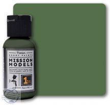 Russian Green Modern - c.30 ml.