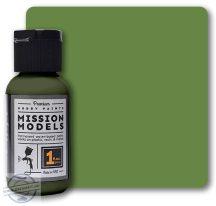 Nato Green - c.30 ml.