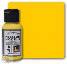 Hiway Yellow 1930 - 1990 HVY EO. - c.30 ml