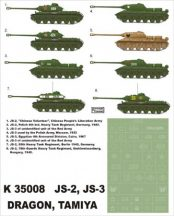 IS-2/IS-3
