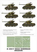 M4A3 (76) Sherman