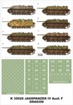 Jagpanzer IV L/70