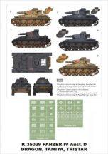 Panzer IVD