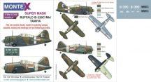 BUFFALO B-339C/MkI
