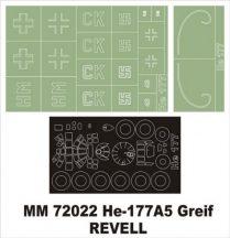 He-177 Greif