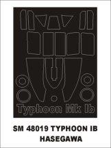Typhoon IB