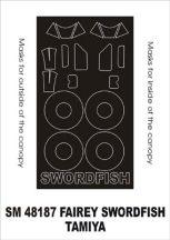 Fairey Swordfish