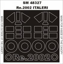 Re-2002