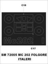 MC 202