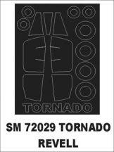 Tornado - Revell